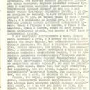 """Рассказ участника событий, опубликованный в №2 самиздатского журнала """"Перспектива"""" (1978)"""